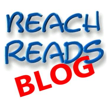 Beach Reads Blog